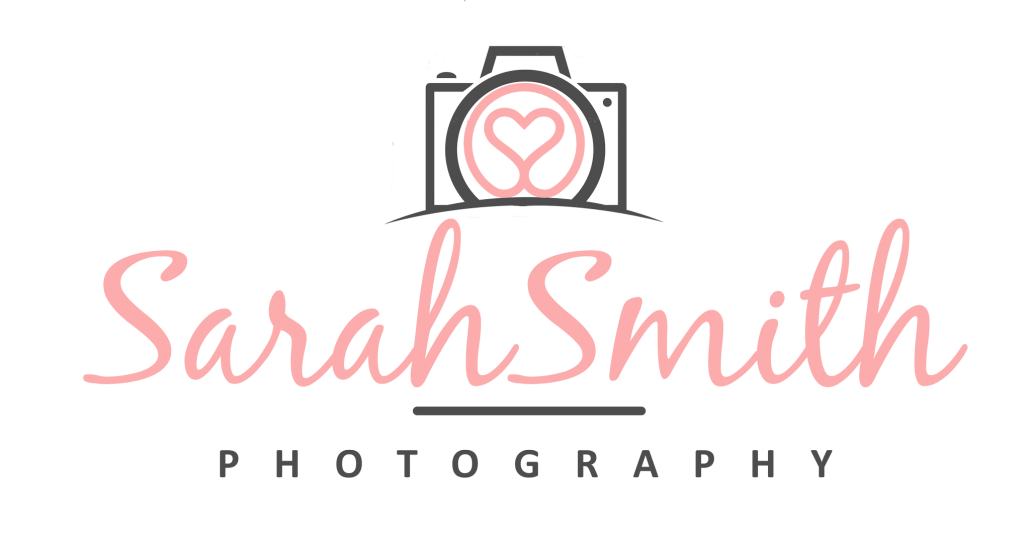 Sarah Smith Photography